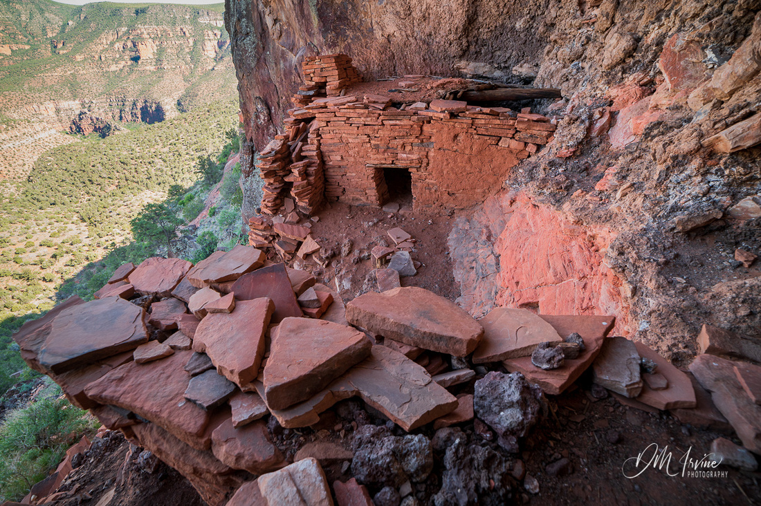 "anasazi, sinagua, hisatsinom, ""cliff dwelling"", ancients"